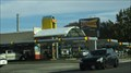 Image for Sonic - Solano - Las Cruces, NM