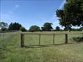 Image for Basin Springs Cemetery - Basin Springs, TX