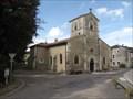 Image for Eglise  St-Rémy-Domrémy-la-Pucelle-Lorraine-France