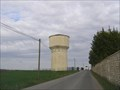 Image for Repere geodesique SAINT-LIGUAIRE I