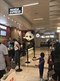 Image for Panda Express - Westfield Fashion Square - Sherman Oaks, CA