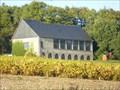 Image for Atelier Calder - Saché - France