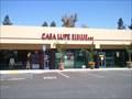Image for Casa Lupe - San Jose, CA