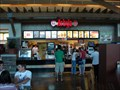 Image for Arby's - University Mall - Orem, Utah