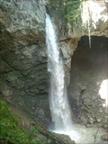Image for Cascade de Seythenex