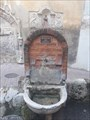 Image for Fontaine des Augustins