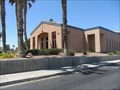 Image for Green Valley Library - Henderson, NV