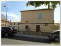 Image for Banon BP - Banon, France