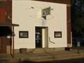 "Image for ""American Legion Post 280"" Iroquois, South Dakota"