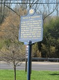 Image for Battle of Brandywine - Chester, PA
