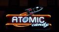 Image for Atomic Candy - Denton, TX