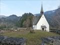 Image for Katholische Kapelle St. Servatius - Streichen, Bavaria, Germany