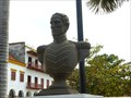 Image for Admiral Guillermo (William) Brown - Cartagena, Colombia