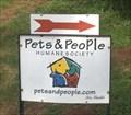 Image for Pets & People Humane Society - Yukon, Oklahoma USA