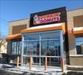 Image for Dunkin Donuts - Binghamton, NY