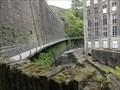 Image for Millennium Walkway - New Mills, UK