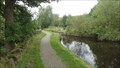 Image for Huddersfield Narrow Canal Bridge 85 – Saddleworth, UK