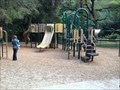 Image for Twin Pines Playground - Belmont, California