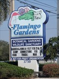 Image for Flamingo Gardens - Davie, FL