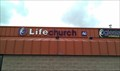 Image for Lifechurch Assembly of God Church - West Valley City, Utah