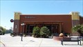 Image for Tomatina - Wifi Hotspot - Union City, CA