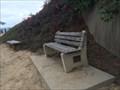 Image for Joe Rowan - La Jolla, CA