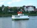 Image for Kanal-Fähre Holtenau-Wik