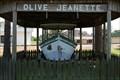 Image for OLIVE JEANETTE - Lutcher, LA
