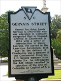 Image for Gervais Street