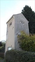 Image for Turmstation Ersdorf - Ersdorf, Rheinland-Pfalz/Germany