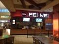 Image for Pei Wei - Terminal B - Santa Ana, CA