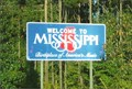 Image for Mississippi, Mississippi