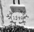 Image for 1940—Building, Luang Prabang, Laos
