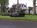 Image for AMX 13 - Saint Maixent l'ecole,Fr