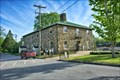 Image for Knowlton Memorial Hall - Ashford CT