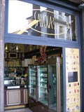 Image for Gelateria Savoia - Verona, Italy