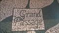 Image for Le grand passage - Tours, Centre