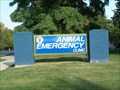 Image for Animal Emergency Clinic - Pittsfield Township, Michigan