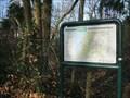 Image for 71 - Heemstede - NL - Fietsroutenetwerk Zuid-Kennemerland