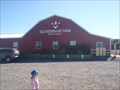 Image for OLD McDONALD's FARM - Sackets Harbor, New York
