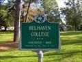 Image for Belhaven College - Jackson, MS
