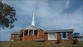 Image for Murray's Baptist Church - Sweetwater, TN USA