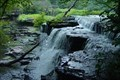 Image for Blue Hole Falls - Manchester, TN