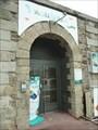 Image for Aquarium du Limousin - Limoges, Limousin