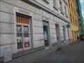 Image for Nuselská lékárna - Nusle, Praha, CZ