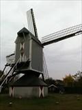 Image for RM: 23644 - Sint Antoniusmolen - Kessel