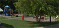 Image for West Jeannette Complex Playground - Jeannette, Pennsylvania