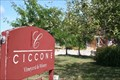 Image for Ciccone Winery (madonna's fathers)