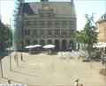 Image for Webcam Marktplatz Bocholt