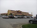 Image for Denny's - Paso Robles - Lost Hills, CA